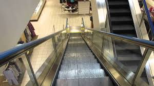 2 1969 Otis-Sito Escalators At Sears In The Smith Haven Mall In ... The Scariest Books Of All Time Readers Digest Schindler 300a Hydraulic Elevator At Jcpenney Smith Haven Mall Artie Lange Inrrupted His Own Book Signing To Barnes Nobles New Edina Restaurant Has The Makings A Ht And Noble Tyson Corner Mall With Etched In Sand Book Signing 1960s Westinghouse Macys 29 Photos 20 Reviews Bookstores 600 Do Business Simon Property