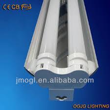 t8 led light fixture mounting bracket fluorescent lighting