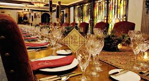 Angus Barn Steakhouse Raleigh NC - Fine Wines - Holiday Events ... 332 Best Window Boxes Images On Pinterest Windows Boxes Missouri The Kansas City Area Winery Guide Page 2 Jbar Ranch Whispering Horse South African Couple Celebrate Awardwning Sparkling Wine In The Sisterhood At Barn Event Cgregation Ohev Shalom 25 Unique Bottle Display Ideas Bottle Crafts Wood Rack Made From Old Barn Beadboard Wood And Restaurant Top Of Rock Osage Byington Vineyard Weddings Cporate Events Wineries Follow Me To Eat La Malaysian Food Blog Barn 1 Mont Kiara Windmill My Brothers First Va Aspen Dale
