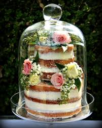 Donna Decorates Dallas Cancelled by Suzanne U0027s Signature Wedding Cakes Reviews Charlotte Nc 23 Reviews