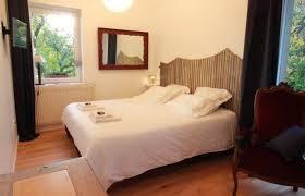 chambre d hote vittel chambre d hotes la sapiniere de vittel office de tourisme de