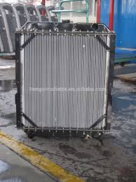 Used Truck Parts Radiator For Renault Magnum - Buy Radiator For ... Commercial Truck Parts Dealer In Pa Nj Md De Heavy Duty Trucks Used Carolina Garski And Equipment Inc Semi What You Should Know About Buying By Ctruckparts Twitter Welcome To Chesapeake Trusted For Medium Duty Trucks Calamo When Cost Savings Taiwan Industry Co Ltd Cstruction Buyers Guide
