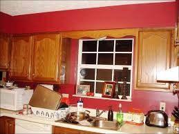 KitchenTiny Kitchen Ideas Modular Designs For Small Kitchens Photos Galley Layout
