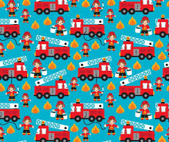 Amazon.com: Fire Truck Fabric - Fire To The Rescue Fire Fighters ... Fabric For Boys At Fabriccom Firehouse Friends Engine No 9 Cream From Fabricdotcom Designed By Amazoncom Despicable Me Minion Anti Pill Premium Fleece 60 Crafty Cuts 15 Yards Princess Blossom We Cannot Forget Our Monster Truck Fabric Showing The F150 As It Windham Designer Fabrics Creativity Kids Deluxe Easy Weave Blanket Ford Mustang Fleece Fabric Blanket