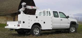 Hybrid Service Body / Flatbed Service Body Racks Ryderracks Jj Truck Bodies Trailers Jjbodies Twitter 696 Knapheide Dickinson Equipment Fire Highway Products 2017 F250 4x2 Xl With Alinum Reading Bodies Part 4 Fiberglass Gaing More Attention At Altec Welcome To Ironside News Brandfx Composite Truck Service Serviceutility The Dexter Company Slide In And Utility New Remounts Refurbish Del Up Fitting