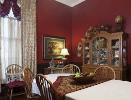 Garden Path Inn Bed & Breakfast Columbia Alabama