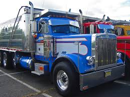 The World's Best Photos Of Elizabethtruckcenter And Peterbilt ... Peterbilt Triaxle Dump __dump Trucks__ Pinterest Truck Image Truck 98 Catjpeg Matchbox Cars Wiki 330 For Sale Phillipston Massachusetts Price 32500 1990 379 Dump Item J1216 Sold July 31 C Trucks For Sale Lease New Used 1 25 Favors Plus Pto Cable And Huge With 6 Axle 2001 Western Star And 359 Trucks Pull Into The Show Trucking Big Rigs 2009 On Buyllsearch 367 2007 3d Model Hum3d Peterbilt Dump Trucks For Sale