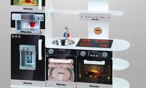 cuisine jouet tefal déco cuisine jouet pas cher 86 29 63 strasbourg cuisine minnie