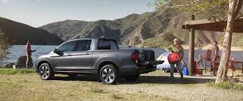 2017 Honda Ridgeline Utility Takes Capability To Whole New Level F Series Cars 150 Raptor Alloy Pickup Trucks Static Model 132 Five Used To Avoid Carsdirect Lifted 4x4 Toyota Custom Rocky Ridge Mack B Cversion Pin By David Skidmore On A Pinterest Ford Models Dodge Ram 1500 Truck 5 Inch Diecast Free Shipping 1937 Diamond T 80d Genho Chevy Will Launch 3 New Pickup Trucks 20 Take 118 124 Suv My Collection Youtube Chevrolet Unveils Topoftheline 2014 Silverado High Country