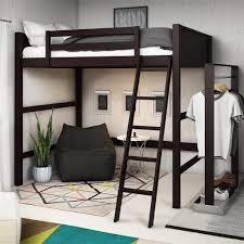 100 Small Loft Decorating Ideas Wunderbar Tween Bedroom Beach Adults Teenage Teen