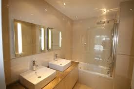 Distressed Bathroom Vanity Gray by Bathroom Discount Bathroom Vanities Modern Double Vanity Custom
