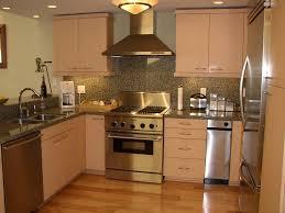 encouraging image as as kitchen backsplash ideas on a budget