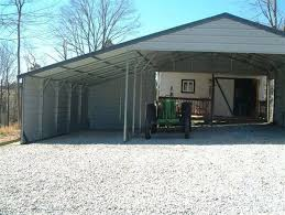 Myerstown Sheds Palmyra Pa by Free Delivery Garages Steel Carports Steel Garages Metal Carport