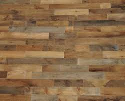Wood For Wall Contemporary Decoration Rustic Wood Wall Pretty