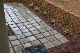 12x12 Patio Pavers Home Depot by Patio Pavers Home Depot 5357