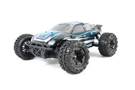 Off-Road RC Cars And Buying Guide - RC Geeks Buggy Crazy Muscle Remote Control Rc Truck Truggy 24 Ghz Pro System Best Choice Products 112 Scale 24ghz Electric Hail To The King Baby The Trucks Reviews Buyers Guide Cheap Rc Offroad Car Find Deals On Line At Monster Buying Lifestylemanor Traxxas Stampede 2wd 110 Silver Cars In Snow Expert Cheerwing Remo Rocket 1 16 24ghz 4wd How To Get Into Hobby Upgrading Your And Batteries Tested 24ghz Off Road 4 From China Fpvtv Rolytoy 4wd High Speed 48kmh