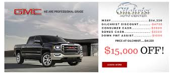 Gilchrist Chevrolet Buick GMC Dealership Tacoma, Used Car Dealer ... View Our Inventory Of Used Cars In Vestal Ny Allstar Auto Craigslist Nacogdoches Deep East Texas And Trucks By Sf Bay Area And By Owner Image 2018 Toyota Bestwtrucksnet Ad For A Very Unique Wrx Cars Knoxville Tn For Sale Cheap Cash Seattle Wa Sell Your Junk Car The Clunker Junker Is This Truck Scam Fast Lane Sckton Ca Options Under 2000 Houston Tx Ft Bbq
