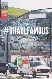 Top #uhaulfamous City Photos | Lights And Storage Avis Car Rental Nj Truck 2019 New Hino 258alp 26ft Moving With Icc Bumper At Rent A Unlimited Miles Best Image Kusaboshicom Germanys Siemens Says It Can Power Unlimitedrange Electric Trucks Top Uhaulfamous City Photos Lights And Storage 5 Helpful Tips On Trucks Flrate One Way My Lifted Ideas Cheap Obtain Gas Mileage By The Hour Or Day Fetch Enterprise Cargo Van Pickup Hire In Auckland Rentals From James Blond Youre Always Ontarget When You Move Penske This