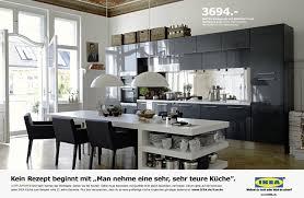 jan wölfel freelance creative direction design concept