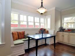 Banquette Seating Traditional Kitchen To Clearly Kipnis ... Custom Banquettes And Benches From Vermont Fniture Makers Banquette With Storage Seating Bench 12 Ways To Make A Work In Your Kitchen Hgtvs 50 Surprising Image 27 Breakfast Nooks Piazz Commercial Kitbench Ikea Kitchen Amazing In Bay Window Tree Table Kchenconmporarywithnquetteseatingbay Smart Beautiful Traditional Home Decoration Ideas Corner Attractive Design Booth Ding Room Wood Sets
