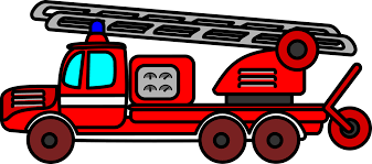 Motor Vehicle Fire Engine Fire Department Car Free Commercial ... Fire Truck Clipart 13 Coalitionffreesyriaorg Hydrant Clipart Fire Truck Hose Cute Borders Vectors Animated Firefighter Free Collection Download And Share Engine Powerpoint Ppare 1078216 Illustration By Bnp Design Studio Vector Awesome Graphic Library Wall Art Lovely Unique Classic Coe Cab Over Ladder Side View New Collection Digital Car Royaltyfree Engine Clip Art 3025