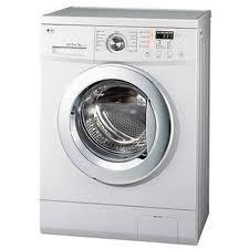 lave linge mini pour studio maison design bahbe