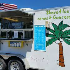Chubby's Snow Cones - El Campo, TX Food Trucks - Roaming Hunger Snow Cone Birthday Party Lukes 4th Bday The Storibook Woodberry Forest Sports Camp Jul 1 2016 Breaking Into Snow Cone Business Local Cumberlinkcom Sno Stock Photos Images Alamy Mambo Freeze Thehitchsm Ice Cream Truck Stock Vector Illustration Of Motor Milk 49002577 The Delightful Merchantcraft Shaved Truck Foundation Farmfresh Snoballs Food Stand And Wilmington Relay For Life Committee Finalizes Details Of June 19 Vintage Trailer State Park Marina Table Rock Lake Lil Blue Cones Home Facebook 56 Chevy Grumman Step Van Hot Rod Youtube
