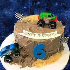 Monster Truck Cake - Gluten Free, Vegan, & Allergy Sensitive Blaze Monster Machines Cake Topper Youtube Diy Truck Cake And The Monster Truck Racing Hayley Cakes Cookieshayley Cool Homemade Jam Birthday Gravedigger Byrdie Girl Custom Fresh Cstruction If We Design Parenting The Making Of Peace Love Challenge Ideas Hppy Cheapjordanretrous
