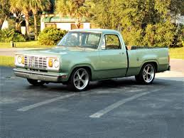 1978 DODGE D 100 – Show Cars Of Boca Raton 1978 Dodge Dw Truck For Sale Near Cadillac Michigan 49601 File1978 D500 Truckjpg Wikimedia Commons D100 Pickup W1301 Dallas 2018 Warlock Sale Classiccarscom Cc889204 Chrysler Sales Brochure Mopp1208101978dodgelilredexpresspiuptruck Hot Rod Network Ram Charger Truck Dpl Dams On Propane Youtube Found Lil Red Express Chicago Car Club The Nations Daily Turismo Slant Six Custom 4wheel Sclassic And Suv