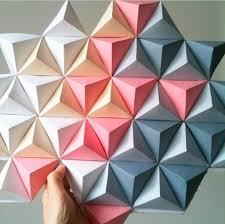 Construction Paper Origami Best 25 Decoration Ideas