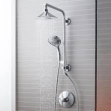 General Plumbing Supply Design Showroom 12 s & 11 Reviews