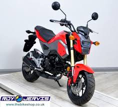 Minibike Motorcycles For Sale | New And Used Minibike Motorbikes ... Thames Trader Wikipedia Auto The Awesomobile Tmp Worldwide Uk For Sale 2017 Gmc Sierra 3500hd Slt Pepperdust Meta Uae News F150 Deluxe Used Trucks Sanford Orlando Lake Mary Jacksonville Tampa And 19 Fisker Karmas On Ebay 74 Trader Bc Heavy Truck Toyota Tacoma 2019 20 Top Car Models File1960 40 Fire 8882601239jpg Wikimedia Magazine Victim Of Digital Shift Globe Mail Classic Truck Amazing Wallpapers Dealership Kelowna Bc Cars Buy Direct Centre