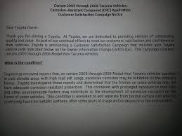 Frame Recall - Canada | Tacoma World Look At This Totally Rustedout Toyota Tacoma Tundra Recalled For Frame Rust Nh Oil Undercoating To Pay 34 Billion Rusty Frames On And Vwvortexcom Truck Frame Recalls Still In Full Swing Rusted Lawsuit Recall Important Notice Problems 4runner Being Looked At By Feds Carcplaintscom 2005 Got Recalled The Now Getting An Entirely Wikipedia Jeep Wranglers Suspension Problem Consumer Reports Unibody Vs Body Whats Difference Carfax Blog 52009 Recall Letter Page 10 Nation Forum
