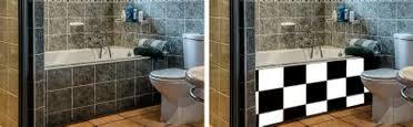 mietwohnung badezimmer verschönern leicht gemacht