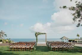 Sharon Jimmy Bali Wedding Bride Directory3