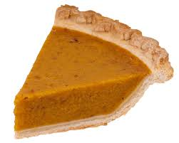 Japanese Pumpkin Pie Recipe by Whole Health Source This Is Your Brain On Pumpkin Pie