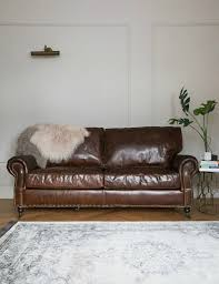 Italsofa Leather Sofa Uk by Home Interior Makeovers And Decoration Ideas Pictures Green