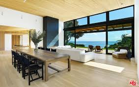 100 Dick Clark Estate Malibu Real Information Luxury Homes Los Angeles
