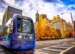 Siemens Dresser Rand Acquisition by Light Rail Vehicles For North America Trams And Light Rail