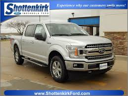 New 2018 Ford F-150 For Sale | Indianola IA | Stock F1836 Oped Owners Perspective Ford F150 50l Coyote Vs Ecoboost 2013 Supercrew King Ranch 4x4 First Drive 2018 Limited 4x4 Truck For Sale In Pauls Valley Ok New Xlt 301a W 27l Ecoboost 4 Door Preowned 2014 Fx4 35l V6 In Platinum Crew Cab 35 Raptor Super Mid Range Car 2019 Gains 450hp Engine Aoevolution Lifted Winnipeg Mb Custom Trucks Ride Lemoyne Pa Near Harrisburg