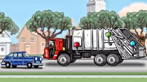 Kids The Garbage Truck - Garbage Truck Videos For Children: City Los ... Kids Truck Video Dump Youtube Grand Theft Auto V Mission 39 Trash Garbage Trucks Teaching Colors Learning Basic Colours For Videos Children Crush Stuff Compilation Of Blippi Toys And More My 2016 Adventure 32 Garbage Truck For L Bruder To The Vacuum 45 Minutes Playtime Pick Up