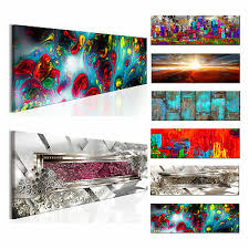 druck leinwand bilder abstrakt design wandbild