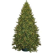 Christmas Tree Shop Portland Maine by Pre Lit Christmas Trees