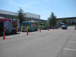 100 World Fare Food Truck Ing For A Good Cause Where In The Are Our Kids