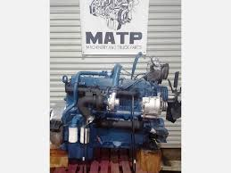 USED 1979 INTERNATIONAL DT466B TRUCK ENGINE FOR SALE #10861 1995 Intertional 8100 Water Truck For Sale Farr West Ut Rocky Semi Chrome Parts Led Lights Buy Online Woodysaccsoriescom And Trailer Suspension Michigan Cheap Tow Find Used 1996 Intertional T444e For Sale 11052 Ra 30 1998 Bumper Assembly Front Trucks Customers Old Ty Pinterest Great Bend Kansas Page 3 Of 4 Amazing Wallpapers 1964 Paint Chart Color Charts