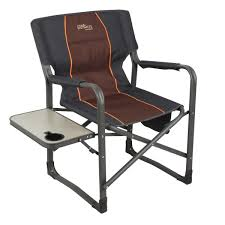 Natural Instinct Platinum Heavy Duty Director Chair With Pocket 8 Best Heavy Duty Camping Chairs Reviewed In Detail Nov 2019 Professional Make Up Chair Directors Makeup Model 68xltt Tall Directors Chair Alpha Camp Folding Oversized Natural Instinct Platinum Director With Pocket Filmcraft Pro Series 30 Black With Canvas For Easy Activity Green Table Deluxe Deck Chairheavy High Back Side By Pacific Imports For A Person 5 Heavyduty Options Compact C 28 Images New Outdoor