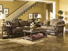 90 best living room groups images on pinterest loveseats living