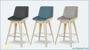 chaise haute cuisine 65 cm design d intérieur tabouret cuisine luxury ikea inspirations et