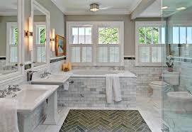 lighting design ideas semi bathroom flush mount light in awesome