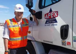 Employment - Apex Logistics - Apex Bulk Commodities Pickup Truck Driver Killed In Crash Near Reedley Abc30com Local Driving Jobs Bakersfield Ca And I5 South Of Patterson Ca Pt 2 Oct 3 Barstow To Arcadia B Lucky Trucking Bakersfield Youtube March California Action 13 Indian River Transport Trucking Companies Bakersfield Ca Best Truck 2018 Driving Jobs At Coca Cola Inrstate 5 South Tejon Pass 10